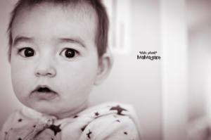kids.photo_3014