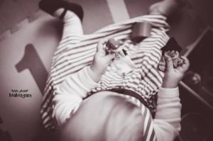 kids.photo_3815
