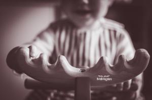 kids.photo_3847