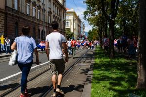 Vatreni-doček-croatia-2018-worldcup-MaMagare--doček-zagreb-2018-worldcup-MaMagare--dokufotografija-Zagreb-MaMagare-KidzPhoto-8810