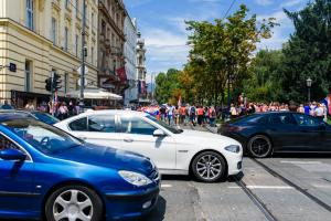 Vatreni-doček-croatia-2018-worldcup-MaMagare--doček-zagreb-2018-worldcup-MaMagare--dokufotografija-Zagreb-MaMagare-KidzPhoto-8813