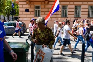 Vatreni-doček-croatia-2018-worldcup-MaMagare--doček-zagreb-2018-worldcup-MaMagare--dokufotografija-Zagreb-MaMagare-KidzPhoto-8821