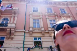 Vatreni-doček-croatia-2018-worldcup-MaMagare--doček-zagreb-2018-worldcup-MaMagare--dokufotografija-Zagreb-MaMagare-KidzPhoto-8843
