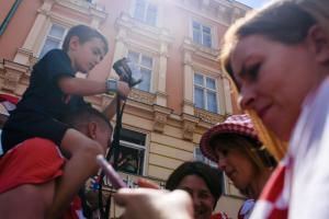 Vatreni-doček-croatia-2018-worldcup-MaMagare--doček-zagreb-2018-worldcup-MaMagare--dokufotografija-Zagreb-MaMagare-KidzPhoto-8847