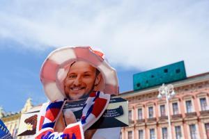 Vatreni-doček-croatia-2018-worldcup-MaMagare--doček-zagreb-2018-worldcup-MaMagare--dokufotografija-Zagreb-MaMagare-KidzPhoto-8854