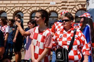 Vatreni-doček-croatia-2018-worldcup-MaMagare--doček-zagreb-2018-worldcup-MaMagare--dokufotografija-Zagreb-MaMagare-KidzPhoto-8859