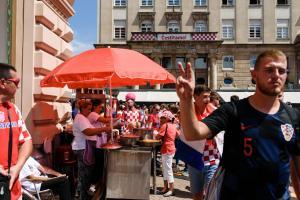 Vatreni-doček-croatia-2018-worldcup-MaMagare--doček-zagreb-2018-worldcup-MaMagare--dokufotografija-Zagreb-MaMagare-KidzPhoto-8862