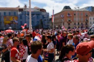 Vatreni-doček-croatia-2018-worldcup-MaMagare--doček-zagreb-2018-worldcup-MaMagare--dokufotografija-Zagreb-MaMagare-KidzPhoto-8864