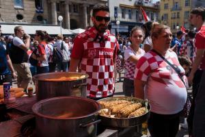 Vatreni-doček-croatia-2018-worldcup-MaMagare--doček-zagreb-2018-worldcup-MaMagare--dokufotografija-Zagreb-MaMagare-KidzPhoto-8868