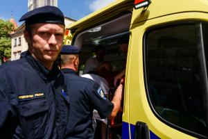 Vatreni-doček-croatia-2018-worldcup-MaMagare--doček-zagreb-2018-worldcup-MaMagare--dokufotografija-Zagreb-MaMagare-KidzPhoto-8875