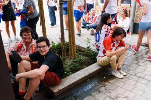 Vatreni-doček-croatia-2018-worldcup-MaMagare--doček-zagreb-2018-worldcup-MaMagare--dokufotografija-Zagreb-MaMagare-KidzPhoto-8886