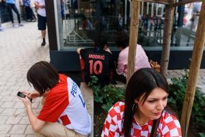 Vatreni-doček-croatia-2018-worldcup-MaMagare--doček-zagreb-2018-worldcup-MaMagare--dokufotografija-Zagreb-MaMagare-KidzPhoto-8887