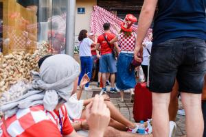 Vatreni-doček-croatia-2018-worldcup-MaMagare--doček-zagreb-2018-worldcup-MaMagare--dokufotografija-Zagreb-MaMagare-KidzPhoto-8891