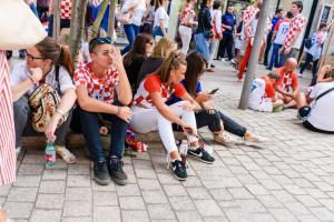 Vatreni-doček-croatia-2018-worldcup-MaMagare--doček-zagreb-2018-worldcup-MaMagare--dokufotografija-Zagreb-MaMagare-KidzPhoto-8897