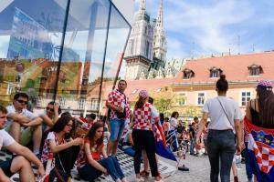 Vatreni-doček-croatia-2018-worldcup-MaMagare--doček-zagreb-2018-worldcup-MaMagare--dokufotografija-Zagreb-MaMagare-KidzPhoto-8912