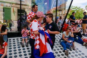 Vatreni-doček-croatia-2018-worldcup-MaMagare--doček-zagreb-2018-worldcup-MaMagare--dokufotografija-Zagreb-MaMagare-KidzPhoto-8913