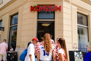 Vatreni-doček-croatia-2018-worldcup-MaMagare--doček-zagreb-2018-worldcup-MaMagare--dokufotografija-Zagreb-MaMagare-KidzPhoto-8919