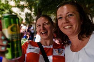 Vatreni-doček-croatia-2018-worldcup-MaMagare--doček-zagreb-2018-worldcup-MaMagare--dokufotografija-Zagreb-MaMagare-KidzPhoto-8950