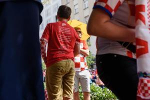 Vatreni-doček-croatia-2018-worldcup-MaMagare--doček-zagreb-2018-worldcup-MaMagare--dokufotografija-Zagreb-MaMagare-KidzPhoto-8952