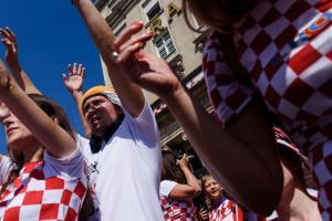 Vatreni-doček-croatia-2018-worldcup-MaMagare--doček-zagreb-2018-worldcup-MaMagare--dokufotografija-Zagreb-MaMagare-KidzPhoto-8993