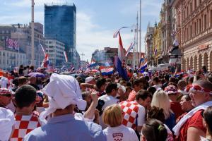 Vatreni-doček-croatia-2018-worldcup-MaMagare--doček-zagreb-2018-worldcup-MaMagare--dokufotografija-Zagreb-MaMagare-KidzPhoto-9037