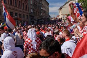 Vatreni-doček-croatia-2018-worldcup-MaMagare--doček-zagreb-2018-worldcup-MaMagare--dokufotografija-Zagreb-MaMagare-KidzPhoto-9040