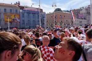 Vatreni-doček-croatia-2018-worldcup-MaMagare--doček-zagreb-2018-worldcup-MaMagare--dokufotografija-Zagreb-MaMagare-KidzPhoto-9048