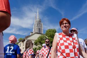 Vatreni-doček-croatia-2018-worldcup-MaMagare--doček-zagreb-2018-worldcup-MaMagare--dokufotografija-Zagreb-MaMagare-KidzPhoto-9072