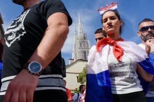 Vatreni-doček-croatia-2018-worldcup-MaMagare--doček-zagreb-2018-worldcup-MaMagare--dokufotografija-Zagreb-MaMagare-KidzPhoto-9074