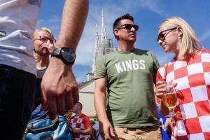 Vatreni-doček-croatia-2018-worldcup-MaMagare--doček-zagreb-2018-worldcup-MaMagare--dokufotografija-Zagreb-MaMagare-KidzPhoto-9075