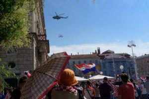 Vatreni-doček-croatia-2018-worldcup-MaMagare--doček-zagreb-2018-worldcup-MaMagare--dokufotografija-Zagreb-MaMagare-KidzPhoto-9086