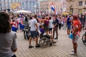 Vatreni-doček-croatia-2018-worldcup-MaMagare--doček-zagreb-2018-worldcup-MaMagare--dokufotografija-Zagreb-MaMagare-KidzPhoto-9106