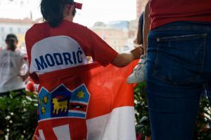 Vatreni-doček-croatia-2018-worldcup-MaMagare--doček-zagreb-2018-worldcup-MaMagare--dokufotografija-Zagreb-MaMagare-KidzPhoto-9119