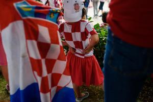 Vatreni-doček-croatia-2018-worldcup-MaMagare--doček-zagreb-2018-worldcup-MaMagare--dokufotografija-Zagreb-MaMagare-KidzPhoto-9123