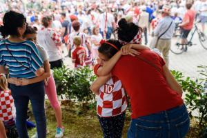Vatreni-doček-croatia-2018-worldcup-MaMagare--doček-zagreb-2018-worldcup-MaMagare--dokufotografija-Zagreb-MaMagare-KidzPhoto-9129