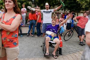 Vatreni-doček-croatia-2018-worldcup-MaMagare--doček-zagreb-2018-worldcup-MaMagare--dokufotografija-Zagreb-MaMagare-KidzPhoto-9159