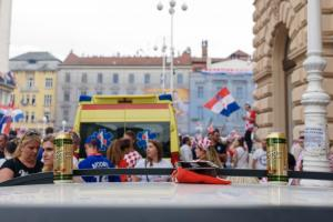Vatreni-doček-croatia-2018-worldcup-MaMagare--doček-zagreb-2018-worldcup-MaMagare--dokufotografija-Zagreb-MaMagare-KidzPhoto-9163