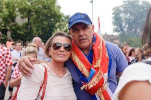 Vatreni-doček-croatia-2018-worldcup-MaMagare--doček-zagreb-2018-worldcup-MaMagare--dokufotografija-Zagreb-MaMagare-KidzPhoto-9169