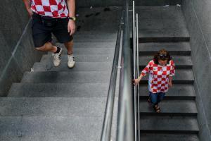 Vatreni-doček-croatia-2018-worldcup-MaMagare--doček-zagreb-2018-worldcup-MaMagare--dokufotografija-Zagreb-MaMagare-KidzPhoto-9173