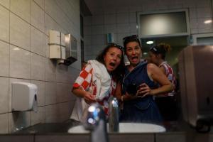 Vatreni-doček-croatia-2018-worldcup-MaMagare--doček-zagreb-2018-worldcup-MaMagare--dokufotografija-Zagreb-MaMagare-KidzPhoto-9182