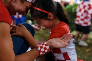 Vatreni-doček-croatia-2018-worldcup-MaMagare--doček-zagreb-2018-worldcup-MaMagare--dokufotografija-Zagreb-MaMagare-KidzPhoto-9186