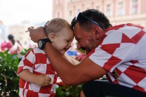 Vatreni-doček-croatia-2018-worldcup-MaMagare--doček-zagreb-2018-worldcup-MaMagare--dokufotografija-Zagreb-MaMagare-KidzPhoto-9196
