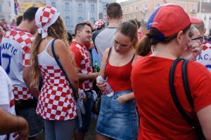 Vatreni-doček-croatia-2018-worldcup-MaMagare--doček-zagreb-2018-worldcup-MaMagare--dokufotografija-Zagreb-MaMagare-KidzPhoto-9226