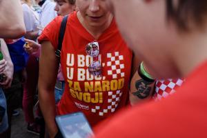 Vatreni-doček-croatia-2018-worldcup-MaMagare--doček-zagreb-2018-worldcup-MaMagare--dokufotografija-Zagreb-MaMagare-KidzPhoto-9227