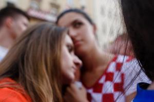 Vatreni-doček-croatia-2018-worldcup-MaMagare--doček-zagreb-2018-worldcup-MaMagare--dokufotografija-Zagreb-MaMagare-KidzPhoto-9238