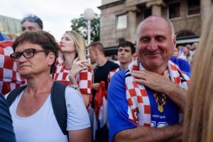 Vatreni-doček-croatia-2018-worldcup-MaMagare--doček-zagreb-2018-worldcup-MaMagare--dokufotografija-Zagreb-MaMagare-KidzPhoto-9240