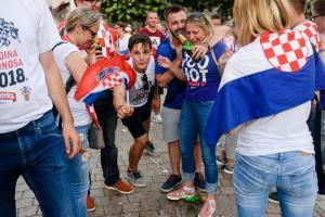 Vatreni-doček-croatia-2018-worldcup-MaMagare--doček-zagreb-2018-worldcup-MaMagare--dokufotografija-Zagreb-MaMagare-KidzPhoto-9245