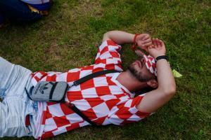 Vatreni-doček-croatia-2018-worldcup-MaMagare--doček-zagreb-2018-worldcup-MaMagare--dokufotografija-Zagreb-MaMagare-KidzPhoto-9254