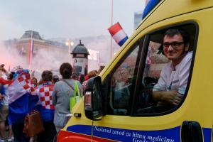 Vatreni-doček-croatia-2018-worldcup-MaMagare--doček-zagreb-2018-worldcup-MaMagare--dokufotografija-Zagreb-MaMagare-KidzPhoto-9262