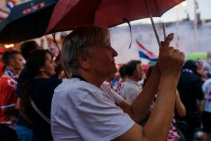 Vatreni-doček-croatia-2018-worldcup-MaMagare--doček-zagreb-2018-worldcup-MaMagare--dokufotografija-Zagreb-MaMagare-KidzPhoto-9264